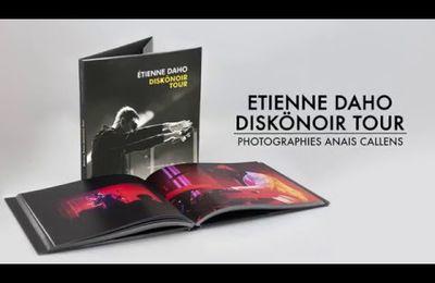 Etienne Daho  ...