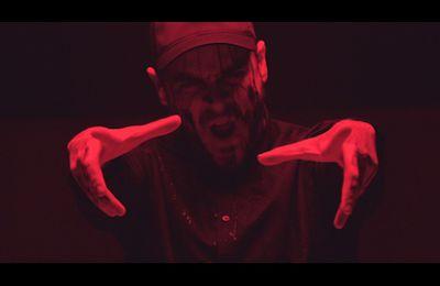 """Prochain album de EMMURE le 3 Mars, leur nouveau clip """"Flag of the Beast"""" sur Loud TV"""
