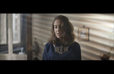 "Alice Merton ""No Roots"""
