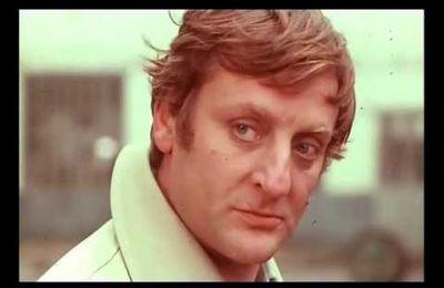 Bon Chic Mauvais Genre #70: LE CINEMA FRANCAIS C'EST (pas) DE LA MERDE !