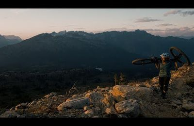 Trek C3 Project Summer Video Series ft. Casey Brown