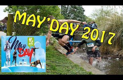 Retour sur le May Day