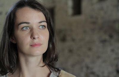 La rébellion cachée  un film de Daniel RABOUDIN