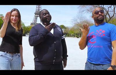 Apprenez la langue des signes en chanson avec Sign events