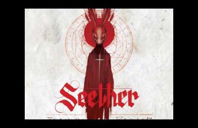 "Nouvelle chanson de SEETHER ""Stoke the Fire"""