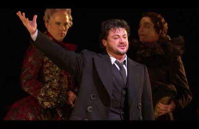 Nudité à l'opéra (suite)