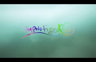 "Coldplay ""Hypnotised"""