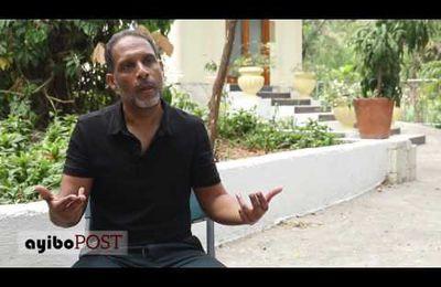 Sitiyasyon pwodiksyon ze, lèt ak vyan nan peyi Ayiti