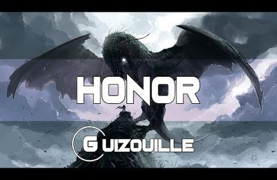 "GO SUBSCRIBE AT ""GUIZOUILLE"" ON YOUTUBE"
