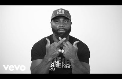 Kaaris - Rhyme & Reason (freestyle)