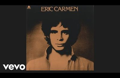 Eric Carmen : All by Myself