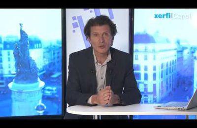 Faut-il imiter l'Allemagne(4.1%) pour faire baisser le chômage en France (10.1%) ?