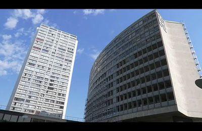 FRANCE:...UNEF appelle à la manif en septembre si la pétition contre la baisse des APL échoue