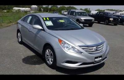 Find the Right Dealer Offering Hyundai NYC Options