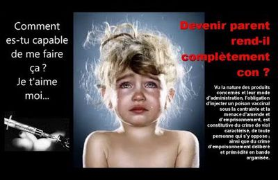 Devenir parent rend-il intelligent?