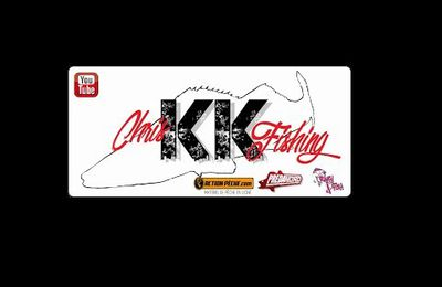 Chriskk Fishing Youtube