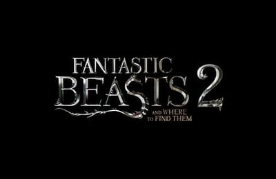 fantastic beasts and where to find them free movie stream