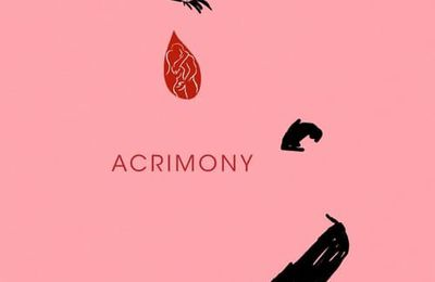 acrimony full movie free download hd