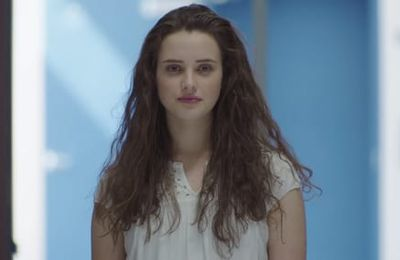 13 reasons why online free season 1