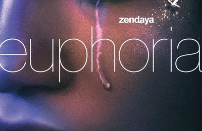 EUPHORIA SEASON 1 EPISODE 8 [WATCH ONLINE] OFFICIAL HBO