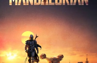 1080p The Mandalorian S1 E3 Seriescarl Weathers Google Drive Torrent The Mandalorian Se 1 Ep 3 Over Blog Com