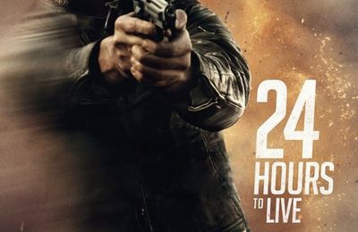 24 hours to live full movie watch online free