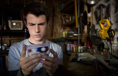 13 Reasons Why' Recap: Season 3, Episode 1 — Network
