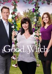 Good Witch }} Official : Season 5, Episode 5 —