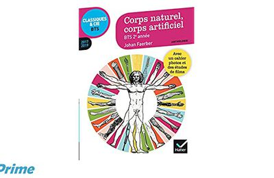 Corps naturel, corps artificiel