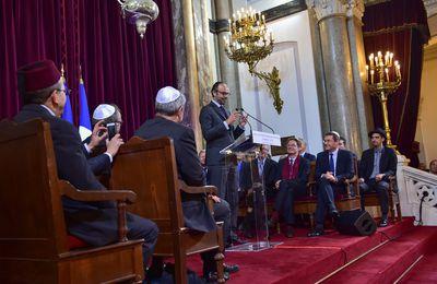 Laïcité et place des religions dans la République