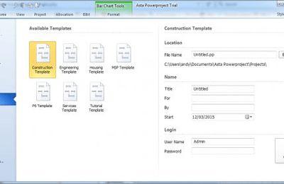Goodhertz All Plugins Bundle 3.5.1