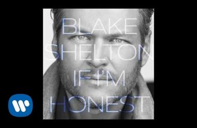 Blake Shelton - Bet You Still Think About Me (2016) Chords - Riffstation