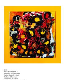 BECARELLI'S ART AUCTION - WWW.ARTPRICE.COM - THE WORLD LEADER IN ART MARKET INFORMATION