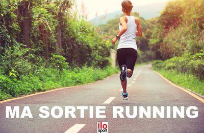 Ma sortie running - « Into the wild », « liberté » et « cuisses qui brûlent » : voici trois de vos parcours de course à pied préférés