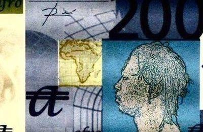 L'Afro une alternative crédible au franc CFA
