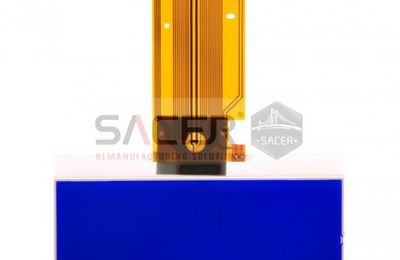LCD Screen On Sale For Mercedes C-class