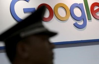"Contre les ""fake news"", Google modifie son algorithme, par Grégoire Normand (letribune.fr)"