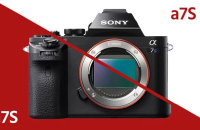 How to Make Sony a7S/a7S II AVCHD files Work in Final Cut Pro X and FCP 7