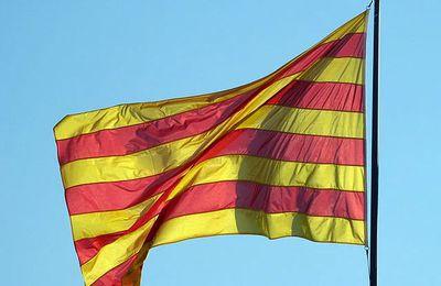 Le droit à l'auto-détermination de la Catalogne, par le Minarchiste (contrepoints.org)