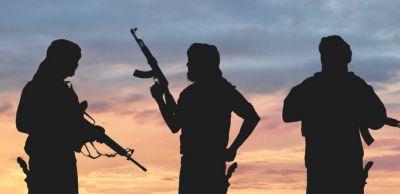 AQMI et Al-Mourabitoun : le djihad sahélien réunifié ?