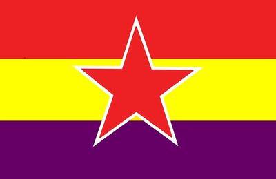 """A propos du référendum en Catalogne ibérique - Une réflexion sur Initiative communiste à propos de l' """"indépendantisme"""" de la grande bourgeoisie catalane """" ..."""