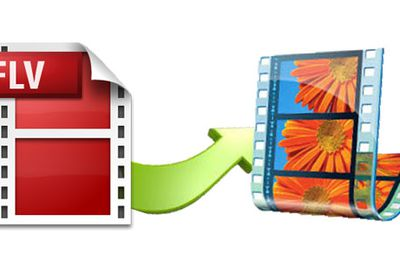 How to Get Windows Movie Maker Support FLV files