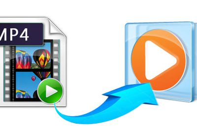 Solve Windows Media Player won't Playing MP4