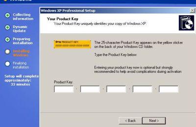 Acrobat 7 Professional Activation Code