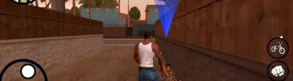gta san andreas android game data free download