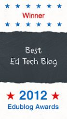 20 #Chrome Apps & Extensions for Teachers and...