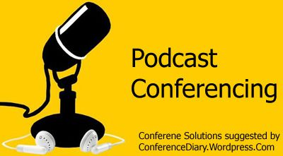 Podcast ConferencingPodcast Conferencing Conversations on pristine subjects that are record in wave file format or any…View Post