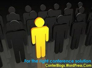 Conference Tools - Part 2Conference Tools Part 2 Being victorious in every aspects of our lives emulates the legend of…View Postshared via WordPress.com