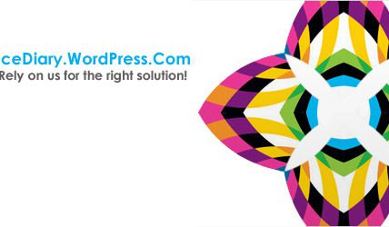ConferenceDairy.WordPress.Com: Rely on us for the rightsolution!View Postshared via WordPress.com