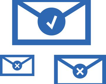 Seed List Testing to Improve Email DeliverabilitySeed List Testing to Improve Email Deliverability In mailer marketing, email deliverability is the…View Postshared via WordPress.com